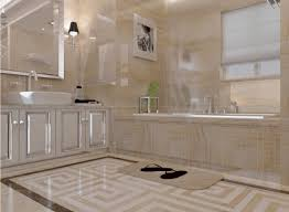 Master Bathroom Ideas Houzz Beautiful Stone Glass Tile For Bathroom Wall Tiles And Kitchen
