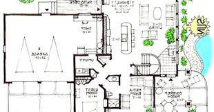 contemporary floor plans for new homes projects idea contemporary floor plans for new homes 14 modern