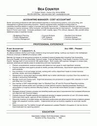 resume editor writer editor resume writer copy editor resume sle editor