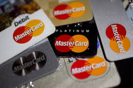 prepaid credit card to build credit best credit card offers in the usa