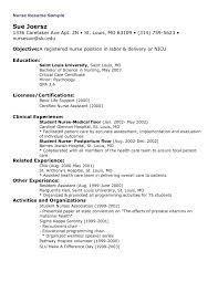 nursing resumes objectives top 25 best nicu nursing ideas on pinterest neonatal nursing resume nicu resume nicu nurse resume