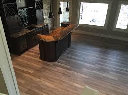 Australian Cypress Laminate Flooring Pin By Smith Bros Floors Hardwood Flooring On Torlys Everwood