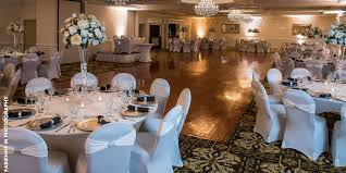 wedding venues east ballroom weddings get prices for wedding venues in nj