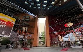 Spielbank Bad Homburg Permanenzen Germany Casinos U0026 Gambling