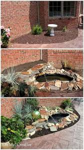 205 best water features images on pinterest landscaping