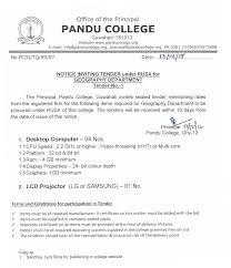 Accountant Resume Sample Pdf In India by Pandu College