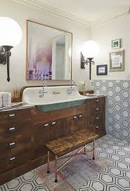 Pictures Of Kids Bathrooms - 654 best b a t h r o o m s images on pinterest room