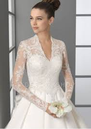 bargain wedding dresses uk cheap wedding dresses online uk wedding ideas