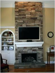 office design home office living room ideas with fireplace and