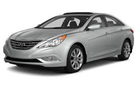 2000 hyundai sonata recalls 2013 hyundai sonata overview cars com