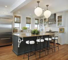 kitchen island pot rack lighting lighting lighting kitchen island with pot rack industrial style