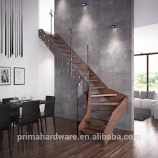 movable stair source quality movable stair from global movable