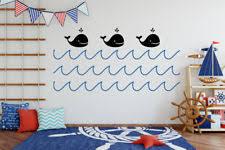 Nautical Nursery Decor Nautical Nursery Decor Ebay