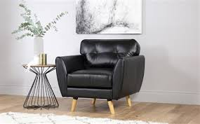 Where To Buy Cheap Armchairs Sofa Sale Buy Cheap Sofas For Sale Online Furniture Choice