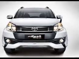 toyota india upcoming suv toyota suv 2015 model launch in india wallpaper images