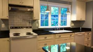 kitchen ideas white appliances traditional kitchen design ideas with white appliances on cabinets