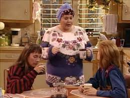 385 best roseanne images on roseanne quotes domestic