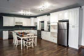 creamy white kitchen cabinets white cabinets grey walls kitchen white kitchen cabinets off white