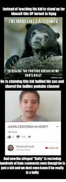 Bully Meme - 25 best memes about bullying meme bullying memes