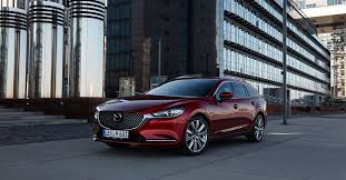 mazda is made in what country mazda motor europe mazda europe twitter