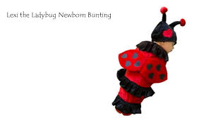 Newborn Bunting Halloween Costumes 25 Baby Halloween Costume Ideas 2015