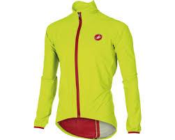 mtb rain jacket castelli riparo cycling rain jacket merlin cycles