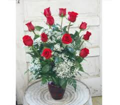 florist in greensboro nc roses delivery greensboro nc sedgefield florist gifts inc