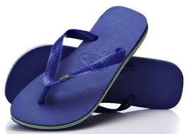 specials havaianas canada authentic quality factory outlet price