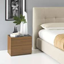 city nightstand by calligaris yliving