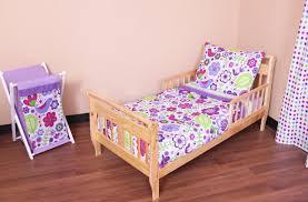 girls bedding full bedding set toddler bedding sets for girls bedding sets full