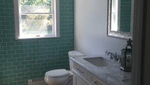 feature wall bathroom ideas feature walls bathroom freshome ideas to showcase your style feature