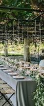 30 greenery wedding theme ideas theme ideas weddings and wedding
