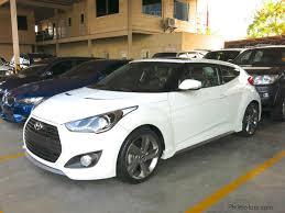 hyundai veloster philippines price hyundai veloster 2014 veloster for sale pasig city hyundai