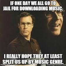 Musical Meme - from fender tumblr music meme quote random music notes