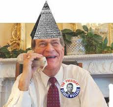 hat thief the republican haggadah tempcoup
