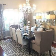 dining room inspiration home sweet home pinterest room