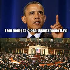 Blame Obama Meme - blame congress not obama by kadothechameleos meme center