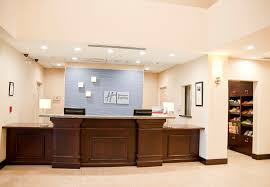 holiday inn express clovis fresno area updated 2017 prices