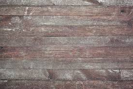 Seamless Wooden Table Texture Weathered Vintage Table Top Texture