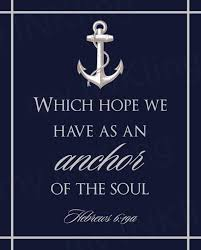 Anchor For The Soul Etsy - 7 best images about my etsy store on pinterest