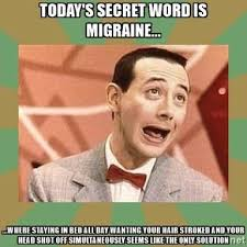 Migraine Meme - migraine meme dump album on imgur
