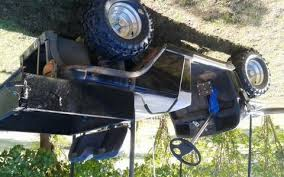 Golf Cart Off Road Tires Nebraska Tire Quality Discount Tires And Wheels For You