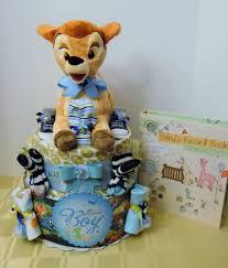 disney themed baby shower bathroom dsc 0036 favors games cakes mypire
