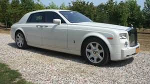 rolls royce limo price sold 2008 rolls royce phantom for sale this is the phantom 2008