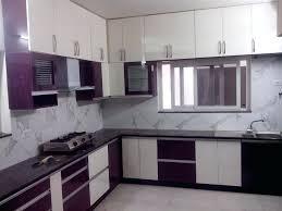 german made kitchen cabinets u2013 sabremedia co