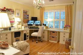 Pottery Barn Home Office Furniture Pottery Barn Home Office Furniture Creativity Yvotube