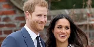 his and wedding prince harry will invite two ex girlfriends to his wedding to