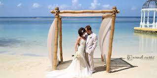 sandals jamaica wedding zak and christen destination wedding montego bay jamaica