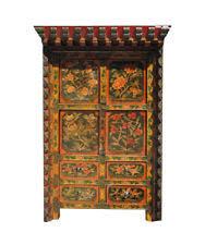 tibetan furniture ebay