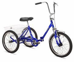 best tricycles of 2017 reviews u0026 top picks